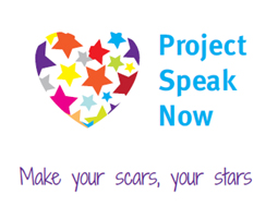 Projcect Speak Now